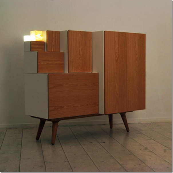 peruarki-muebles-An-Furniture-by-KAMKAM-3