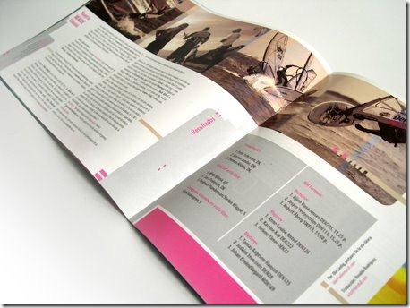 Revista de arquitectura y dise o peruarki revistas de for Revista habitat arquitectura diseno interiorismo
