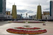 Siglo XXI y su Capital