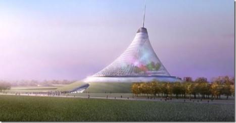 11523world_biggest_tent_astana_thumb.jpg