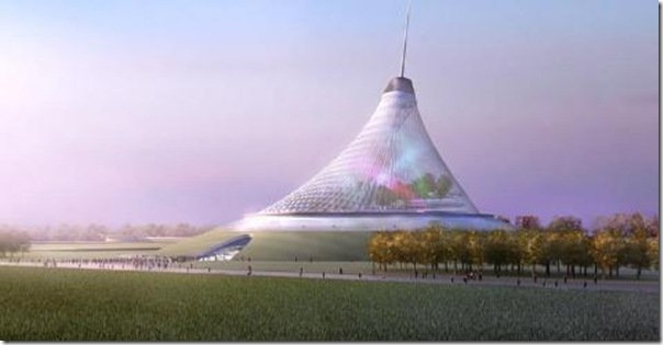 11523-world_biggest_tent_astana