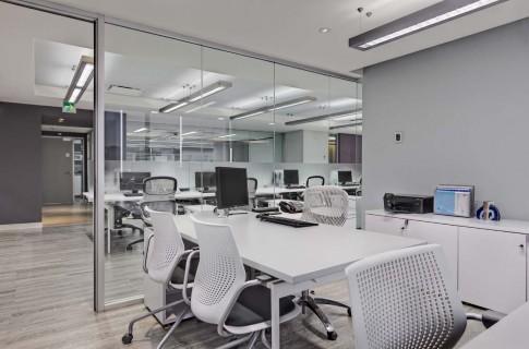 Revista de arquitectura y dise o peruarki oficina for Oficinas de diseno y arquitectura
